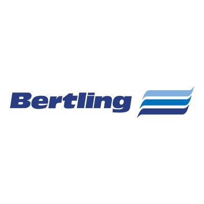 Bertling Logistics