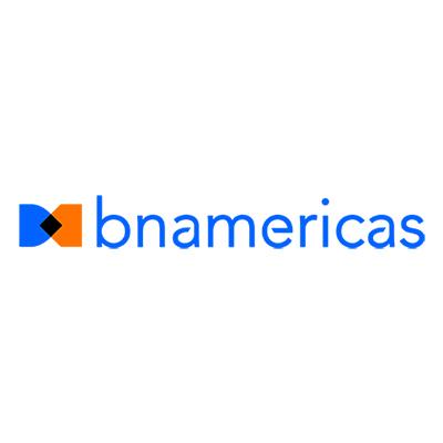 BNamericas