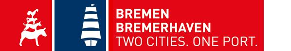 Ports of Bremen / Bremerhaven