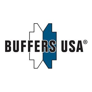 Buffers USA