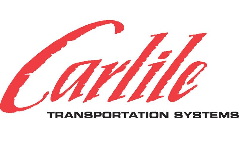 Carlile Transportation Systems Inc