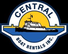 Central Boat Rentals, Inc
