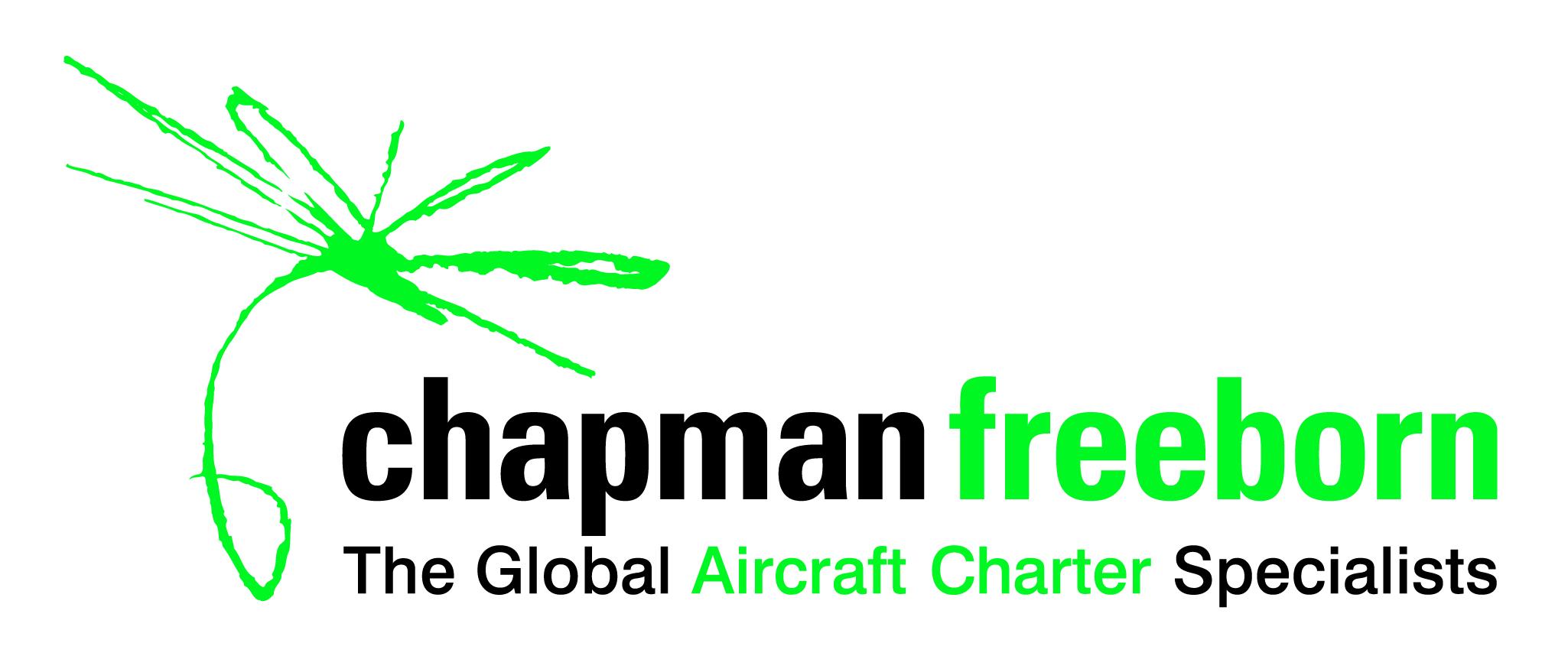 Chapman Freeborn Airchartering, Inc