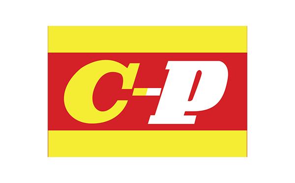 Chipolbrok America, Inc.