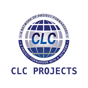 CLC Projects