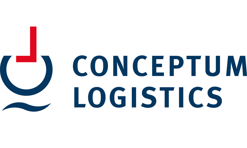 Conceptum Logistics (USA), LLC.