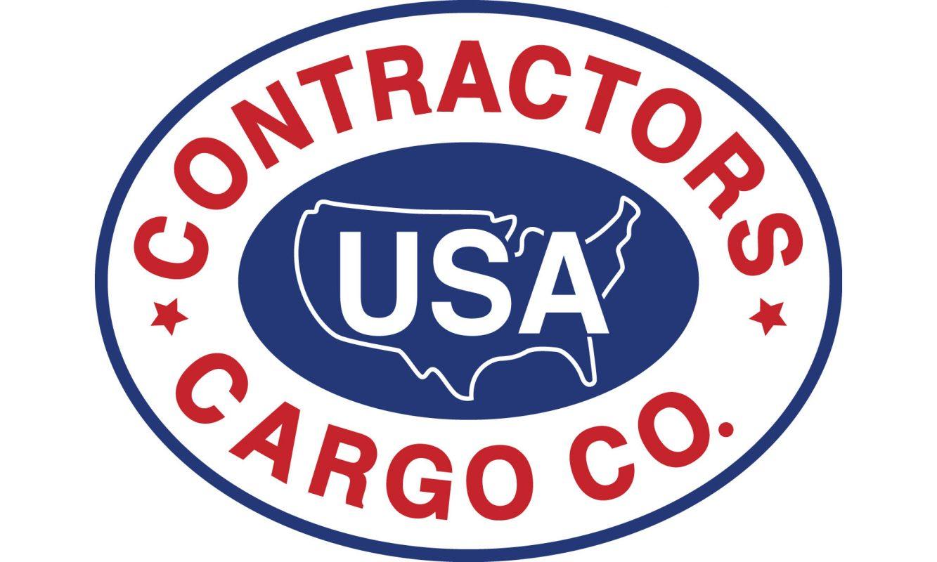 Contractors Cargo Company