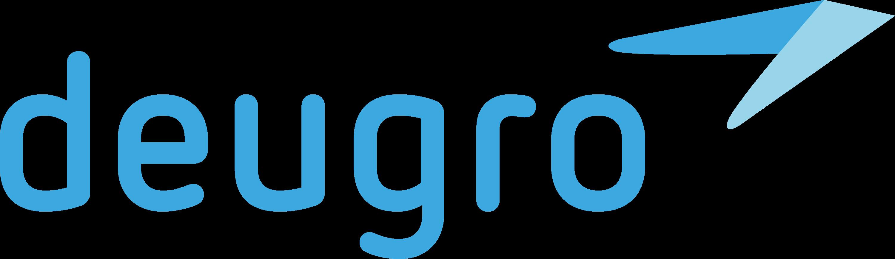 deugro group