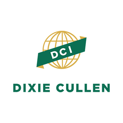 Dixie Cullen Interests, Inc.