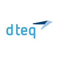 dteq Transport Engineering Solutions
