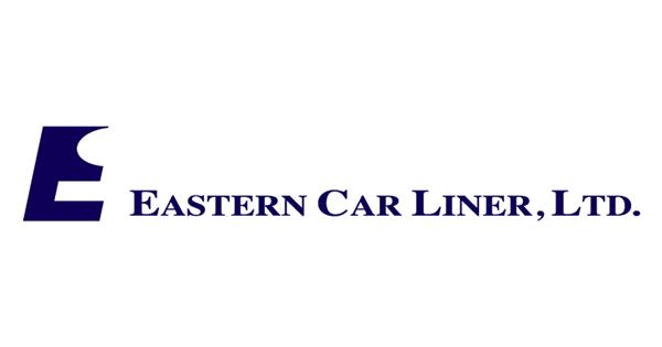 Eastern Car Liner (Americas), Inc.