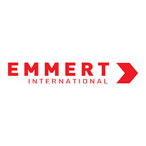 Emmert International