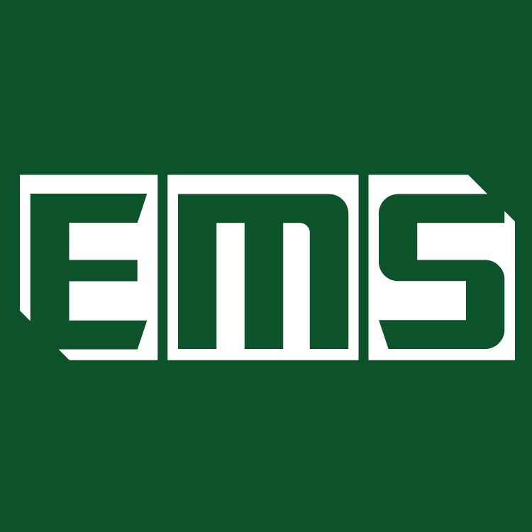Equipment Management Services LLC
