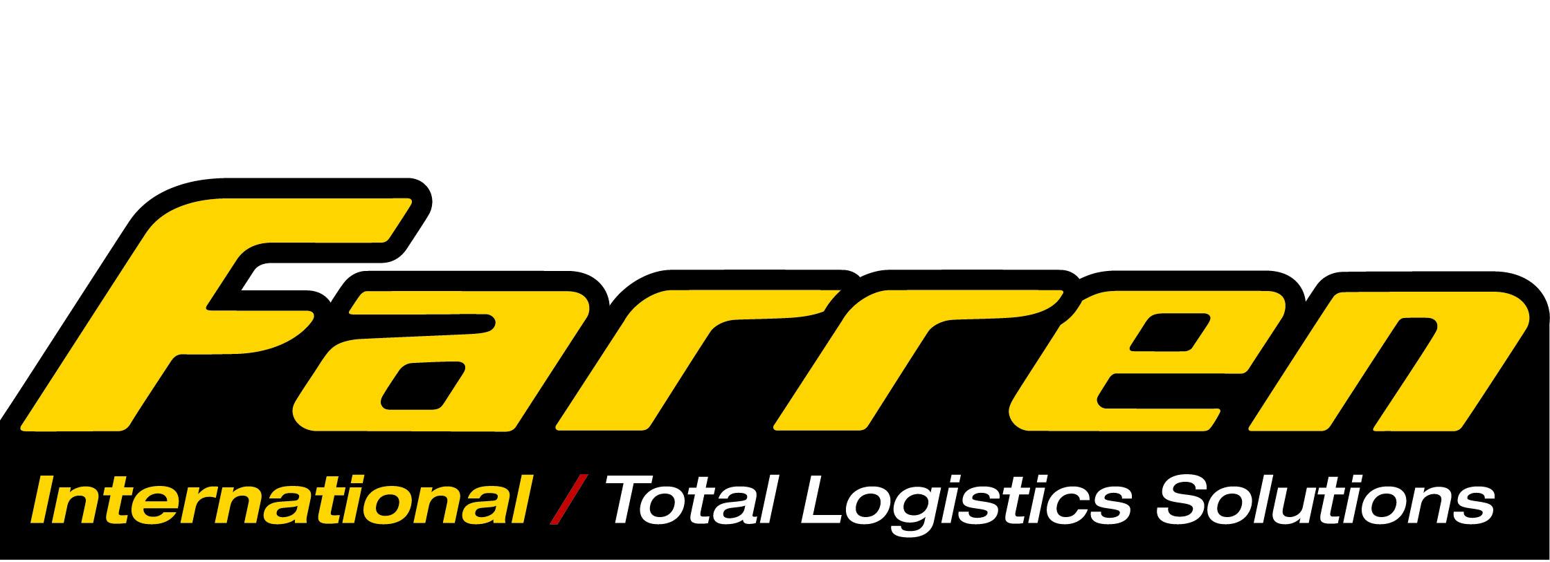 Farren International