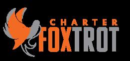 Foxtrot Charter