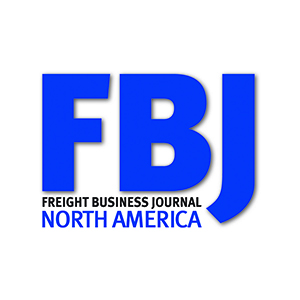Freight Business Journal North America