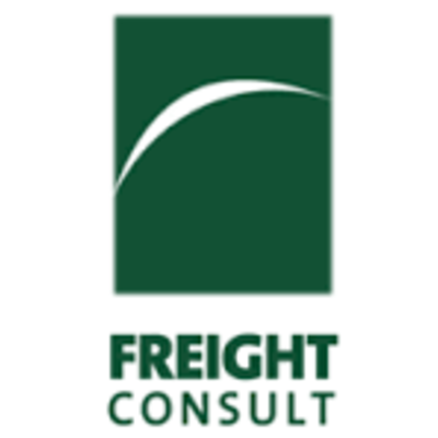 Freight Consult Ghana Limited