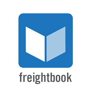Freightbook