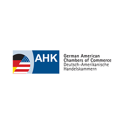 GACC (German American Chamber of Commerce of the Southern U.S., Inc.)