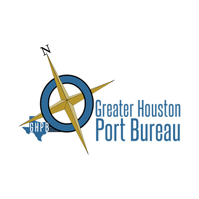 Greater Houston Port Bureau