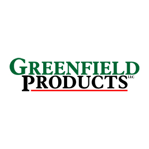 Greenfield Products