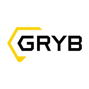 Bateman Manufacturing & Winkle Industries (GRYB)
