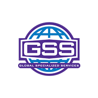 Global Specialized Services (GSS)