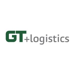 GT+Logistics