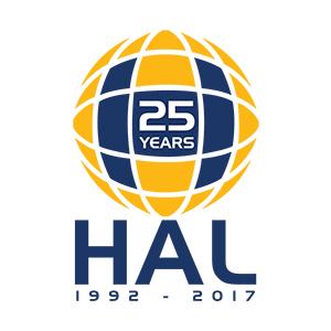 HAL, Inc.