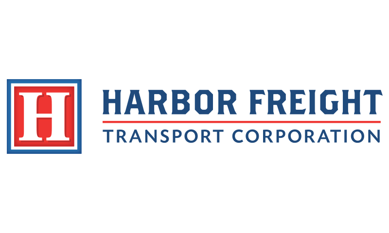Harbor Freight Transport Corp