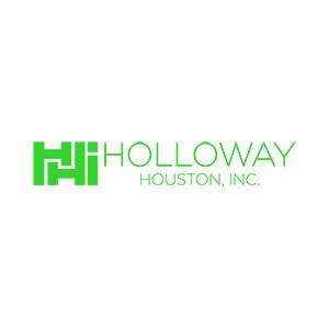 Holloway Houston, Inc.