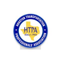 HTPA (Houston Transportation Professionals Association)