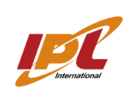 IPL Supply Chain Co., LTD