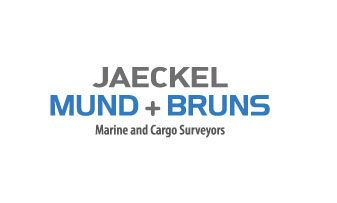 Mund + Bruns LLC