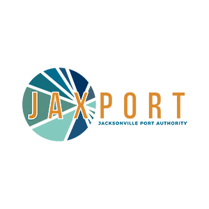 Jacksonville Port Authority (JAXPORT)