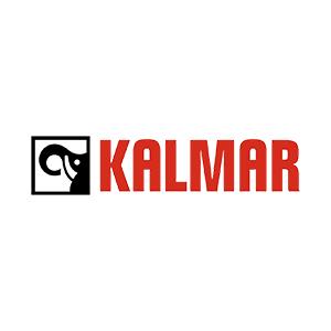 Kalmar Global