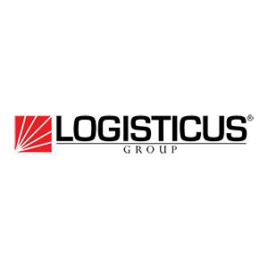 Logisticus