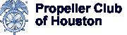 Propeller Club of Houston