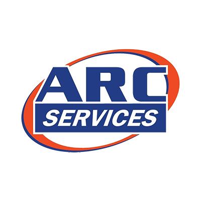 Advanced Rigging Company
