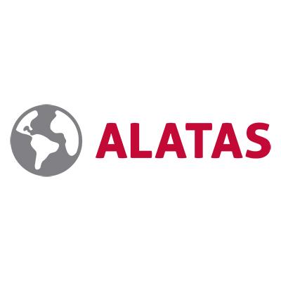 Alatas Americas Inc.