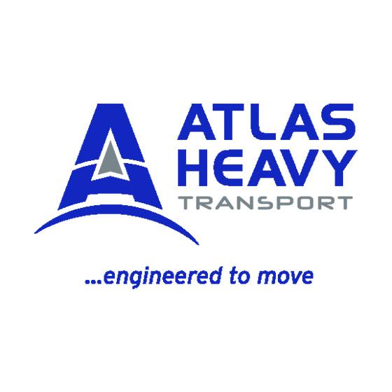 Atlas Heavy Transport