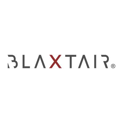 Blaxtair