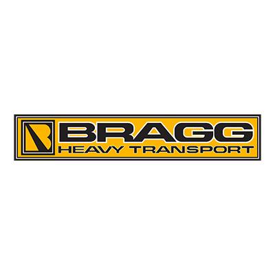 Bragg Heavy Transport
