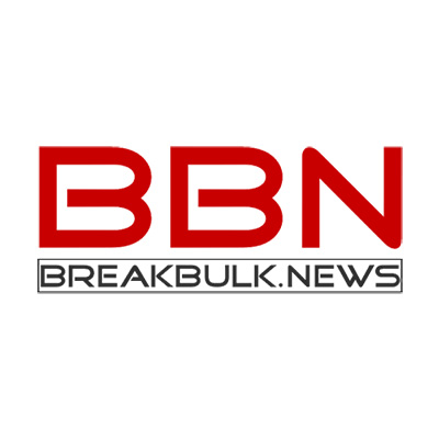 Breakbulk.News (BBN)