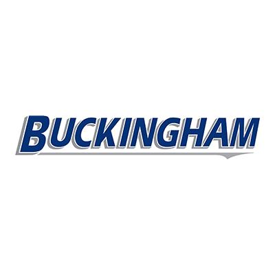 Buckingham Transport