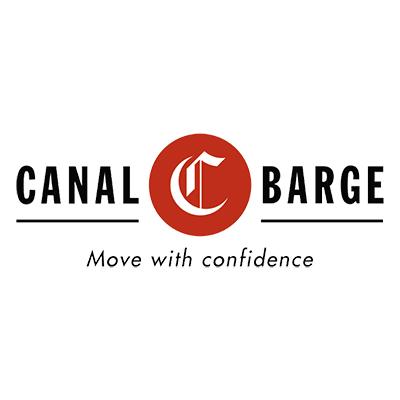 Canal Barge Company Inc.