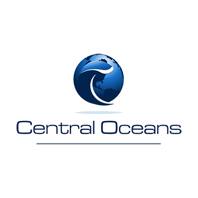 Central Oceans USA LLC