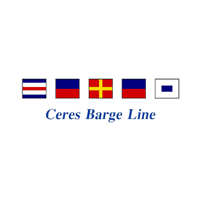 Ceres Barge Line