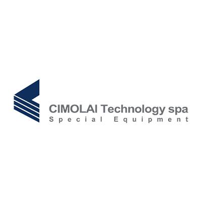 CIMOLAI TECHNOLOGY SPA