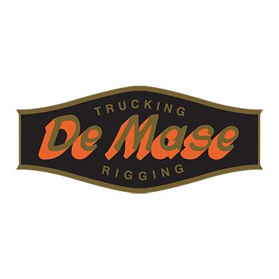 DeMase Trucking Co., Inc.